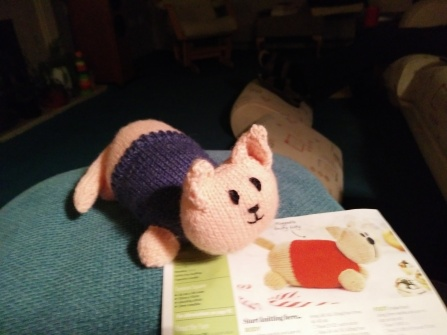 toycat1